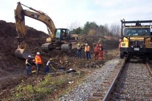 CP Rail 1