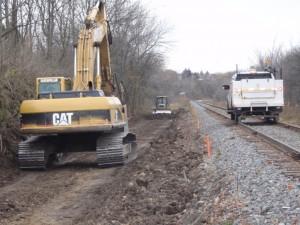 CP Rail 3