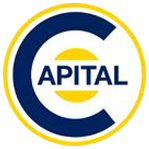 Capital Paving Inc.